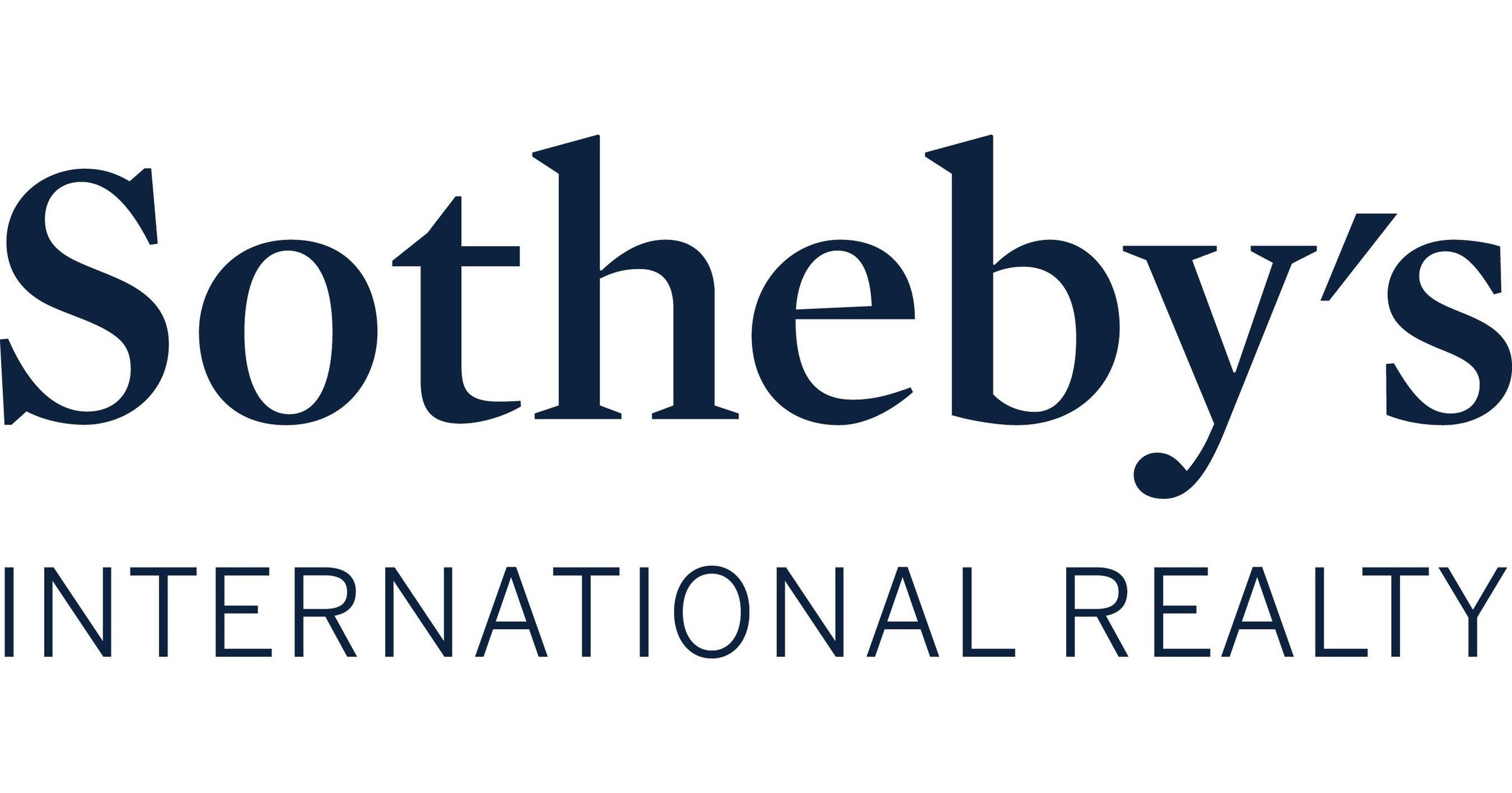 SOTHEBY'S_INTERNATIONAL_REALTY_LOGO.jpg