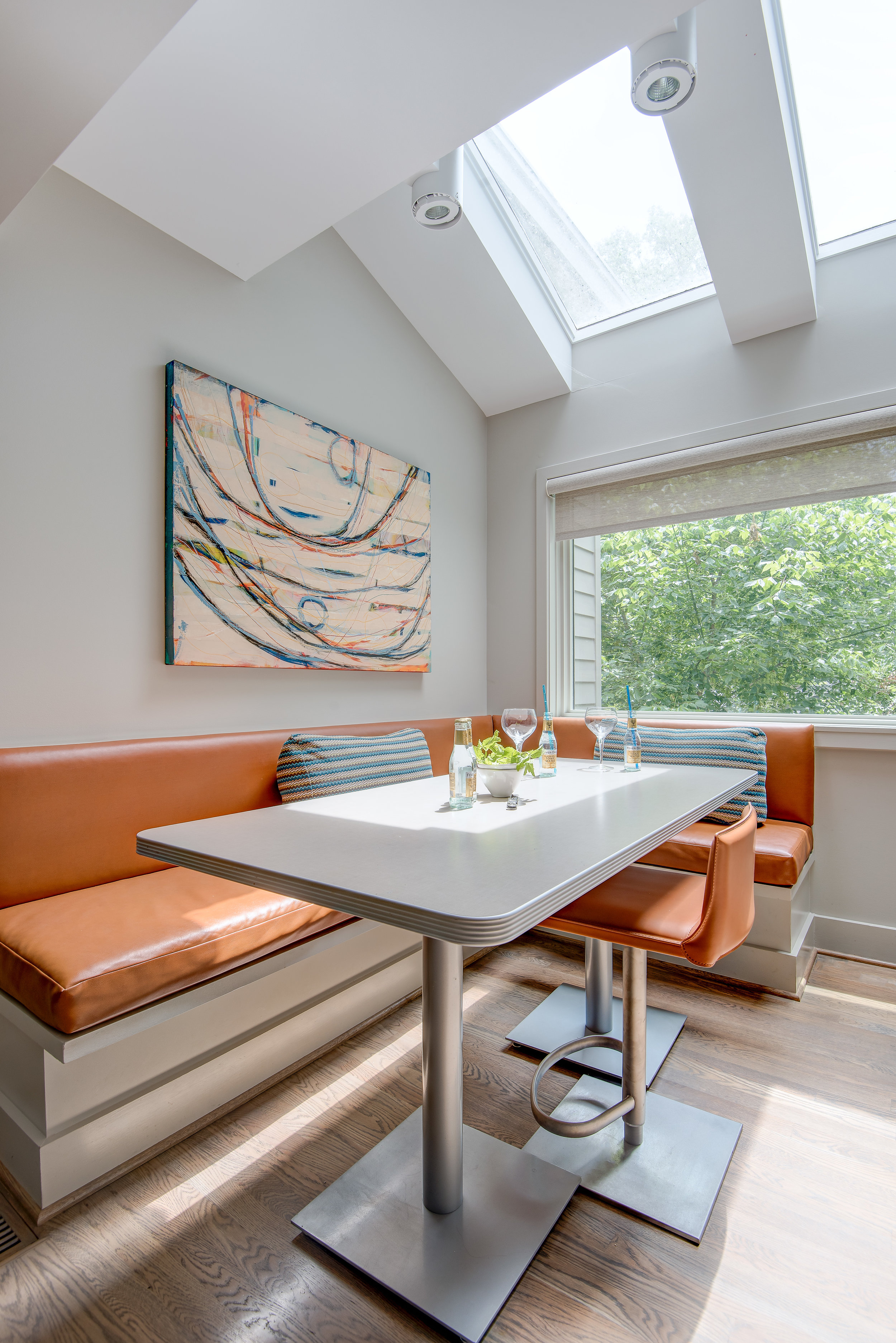 Interior Breakfast Nook-1.jpg