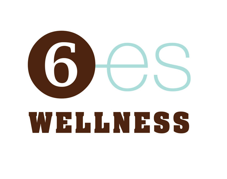 Wellness 6-es/Kitchen Table Consulting