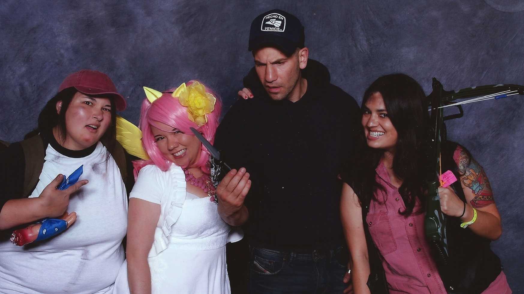 Jon Bernthal 2 - Version 3.jpg