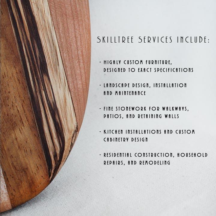skilltree_services.jpg
