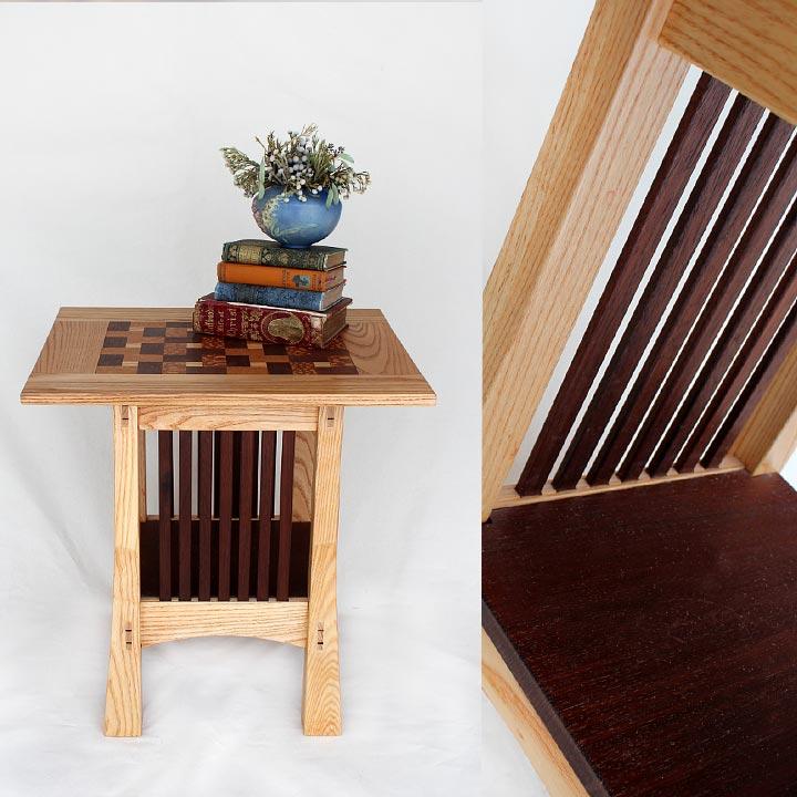 furniture_gallery_end_table4.jpg
