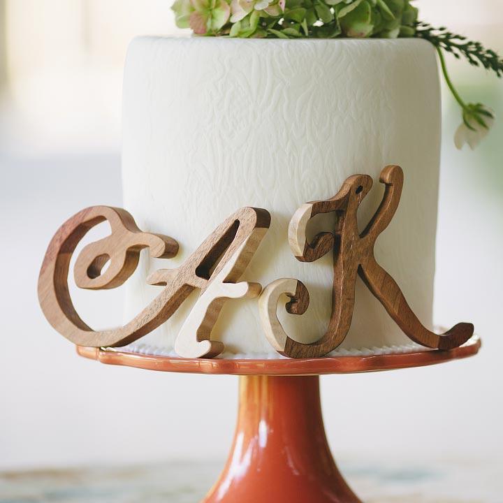 monogram_cake_topper.jpg