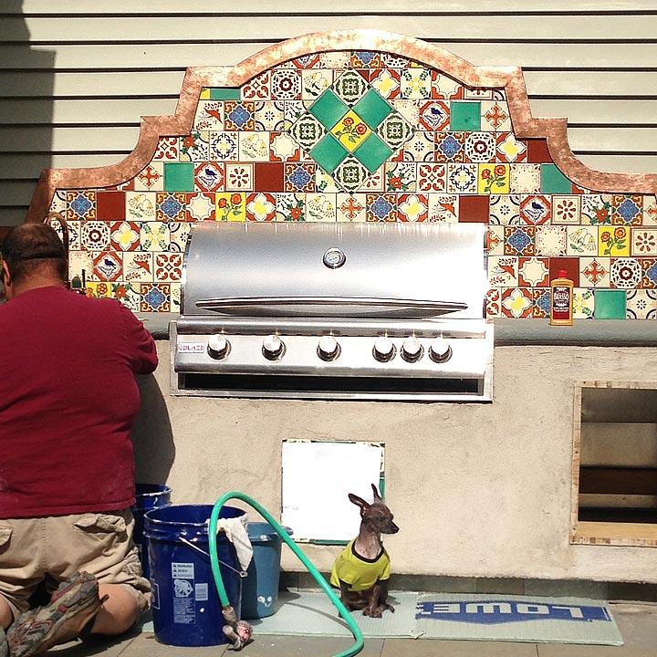 outdoor_kitchen4.jpg