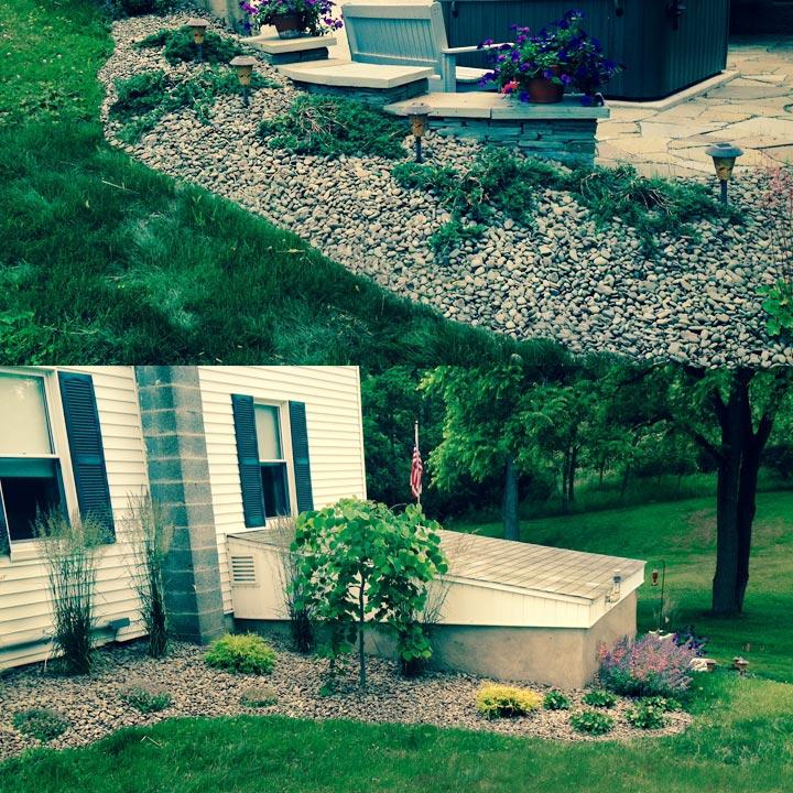 nepa_stone_patio_contractor.jpg