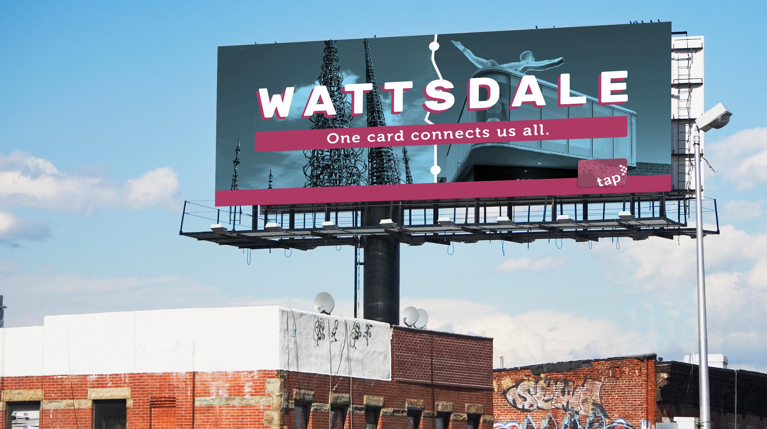 TAP_Billboard_Situ.jpg