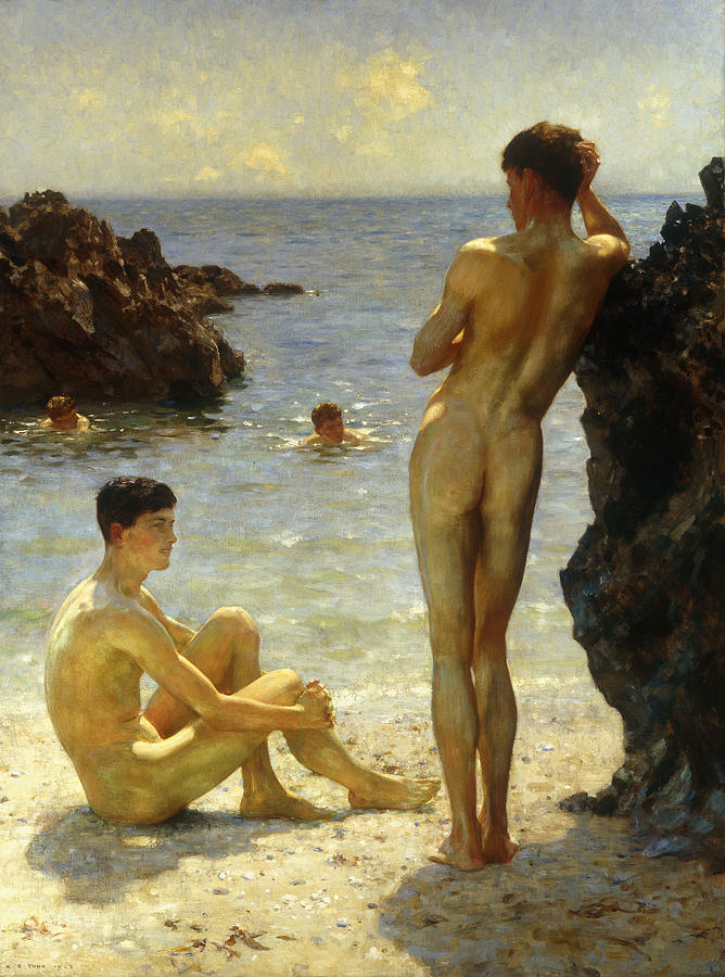 lovers-of-the-sun-henry-scott-tuke.jpg