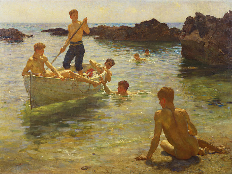 morning-splendour-henry-scott-tuke.jpg