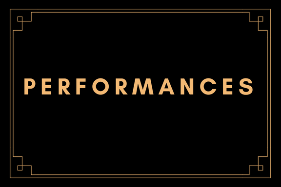 performance.png