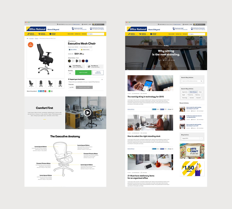 ON-Website-Browserx2-2_01.jpg