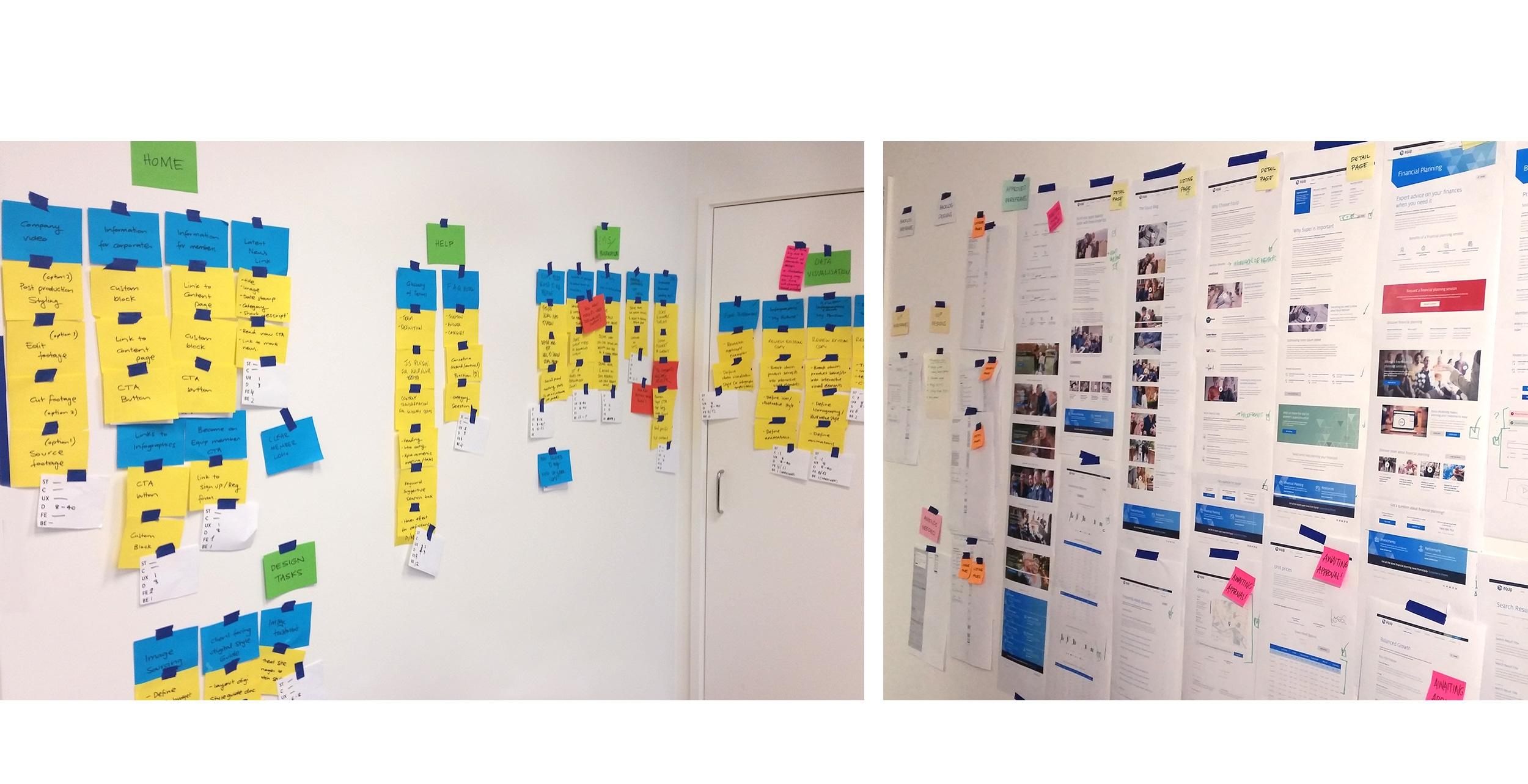 Work-wall-2.jpg