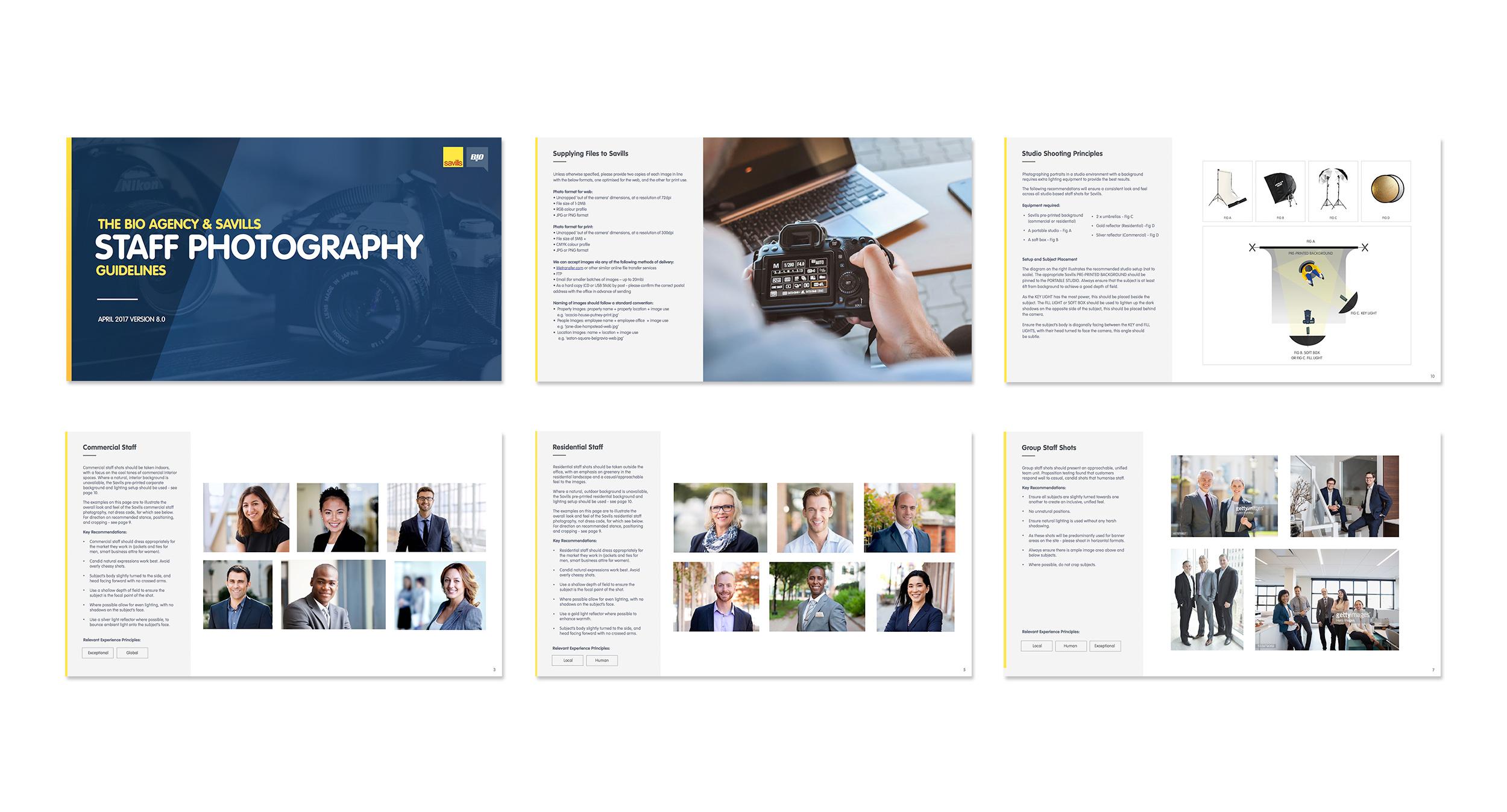 Photography-guide-savills_01.jpg