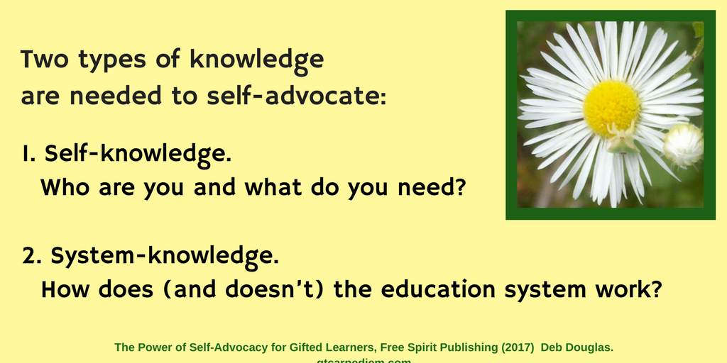 Two types of knowledge.png