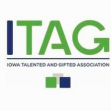 - Des Moines, IAOct. 13-15, 2019Oct. 15 KeynoteSessions:- Barriers to Self-Advocacy- Gifted Programming for Secondary Students- Spreading Ownership for Gifted Ed