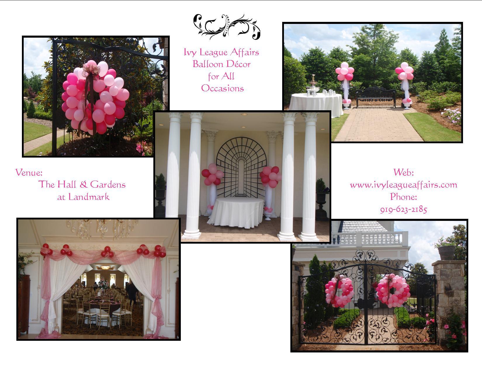 Garden Wedding.jpg
