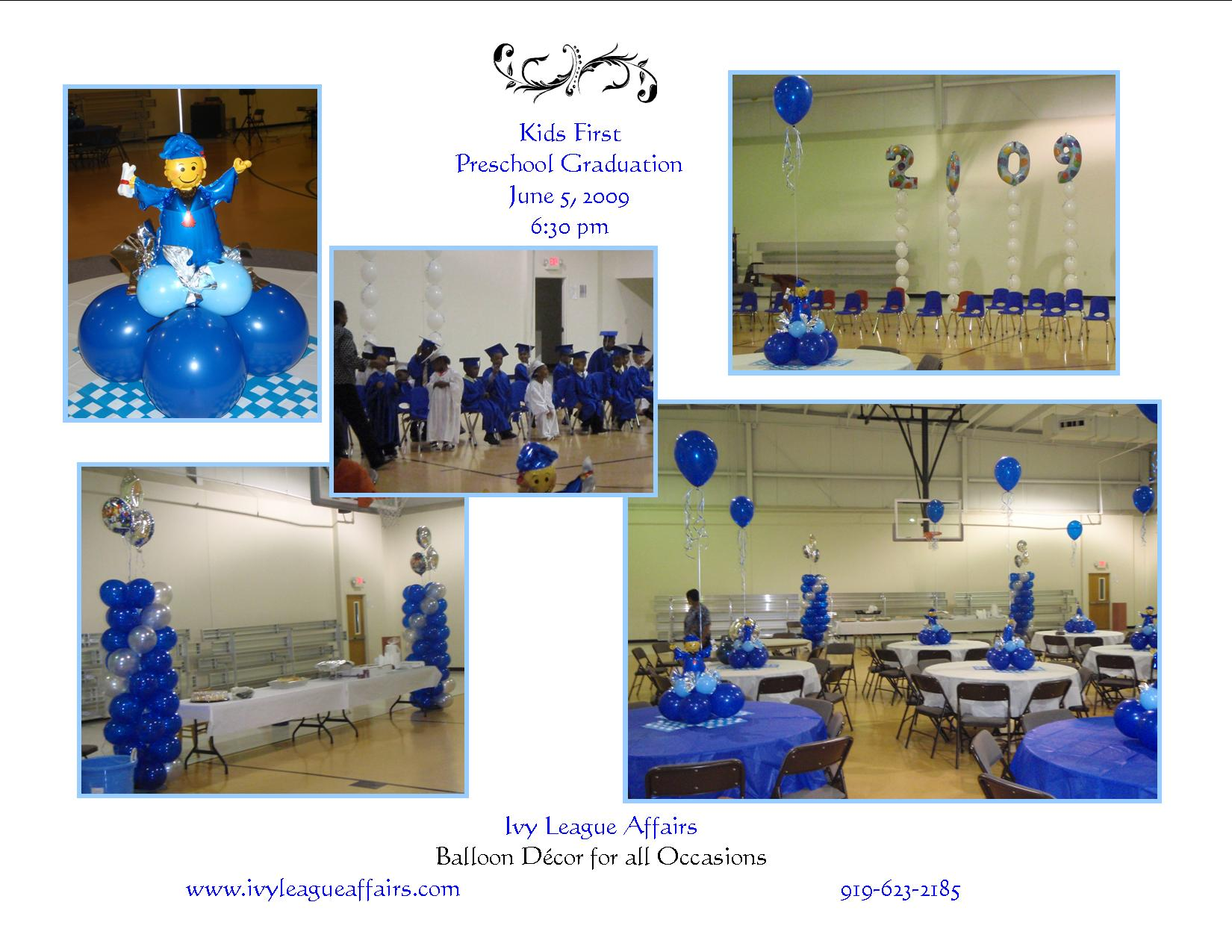 Kids First Graduation 2009 - Copy.jpg