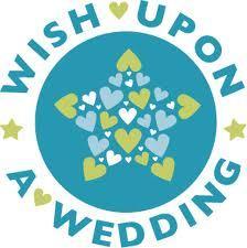 WUW logo.jpg
