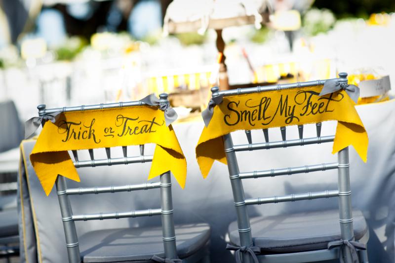 halloween-wedding-ideas.jpg