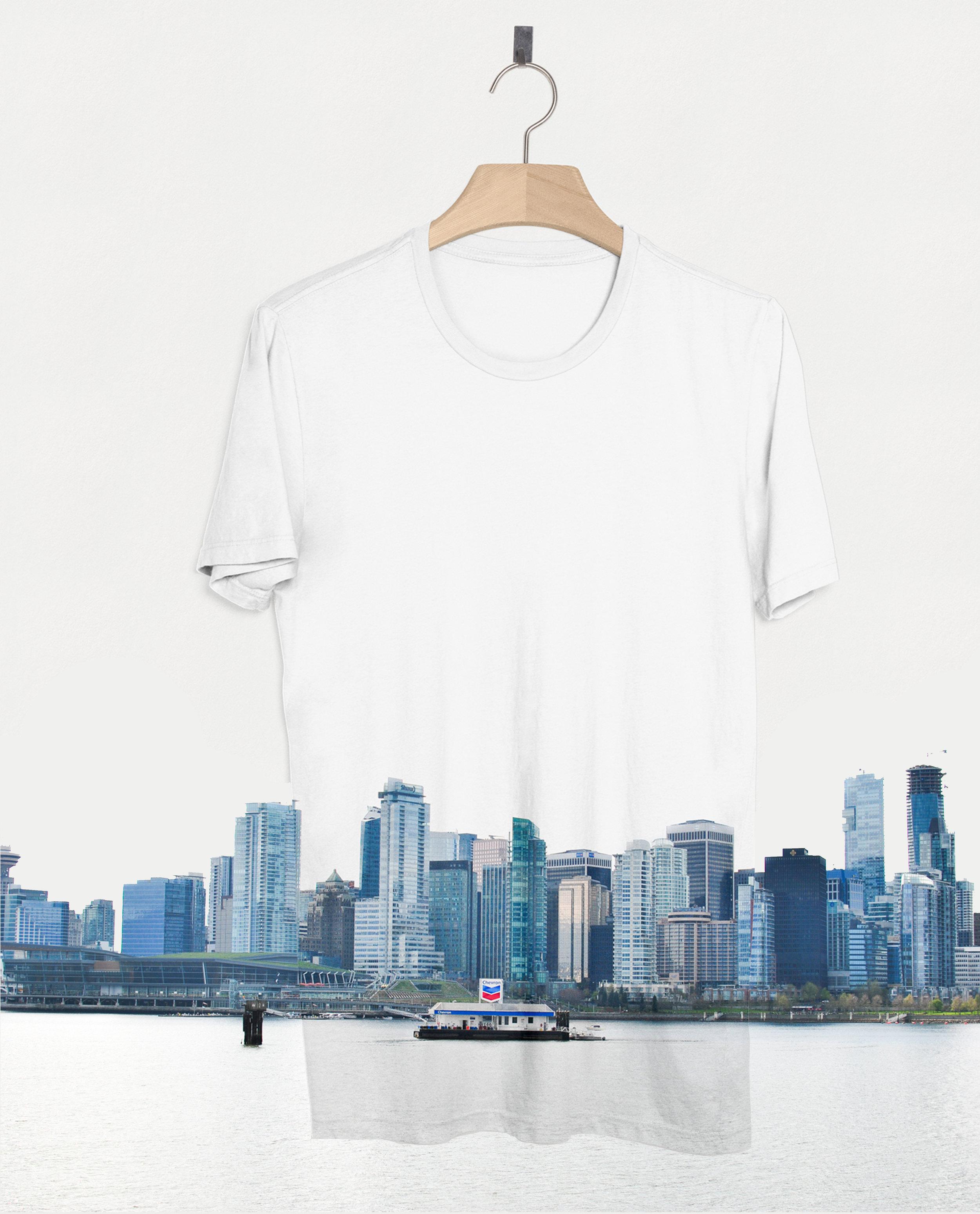 WBW_Tshirt_Vancouver.jpg