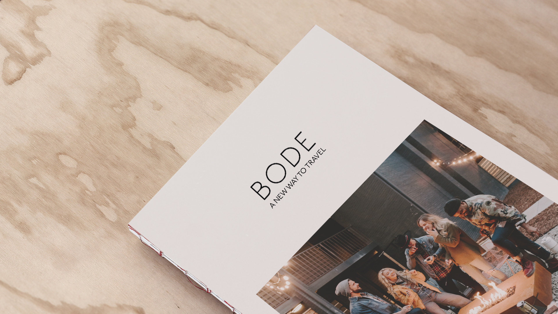 Bode_logo.jpg