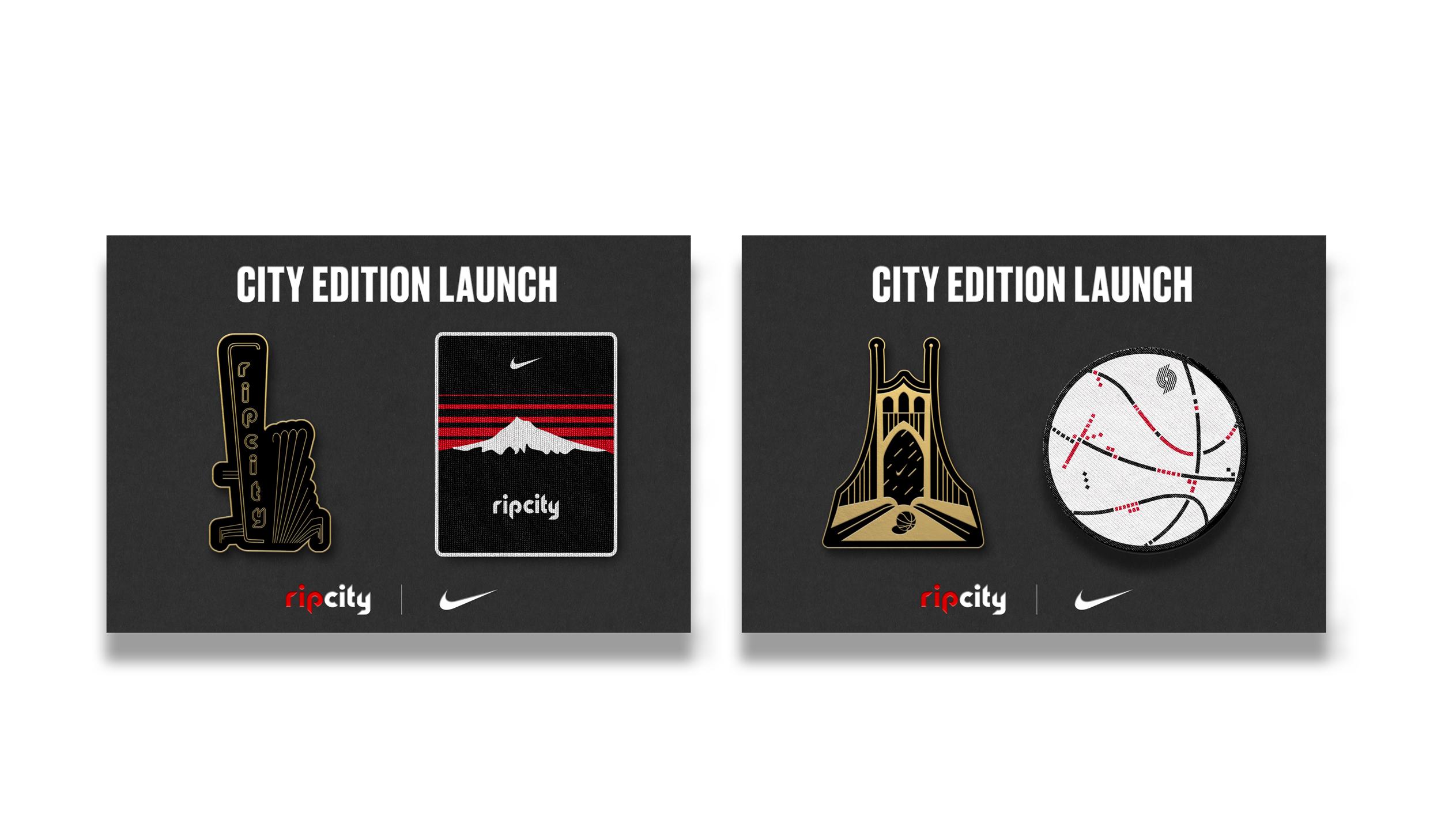 NikePinsAndPatches.jpg
