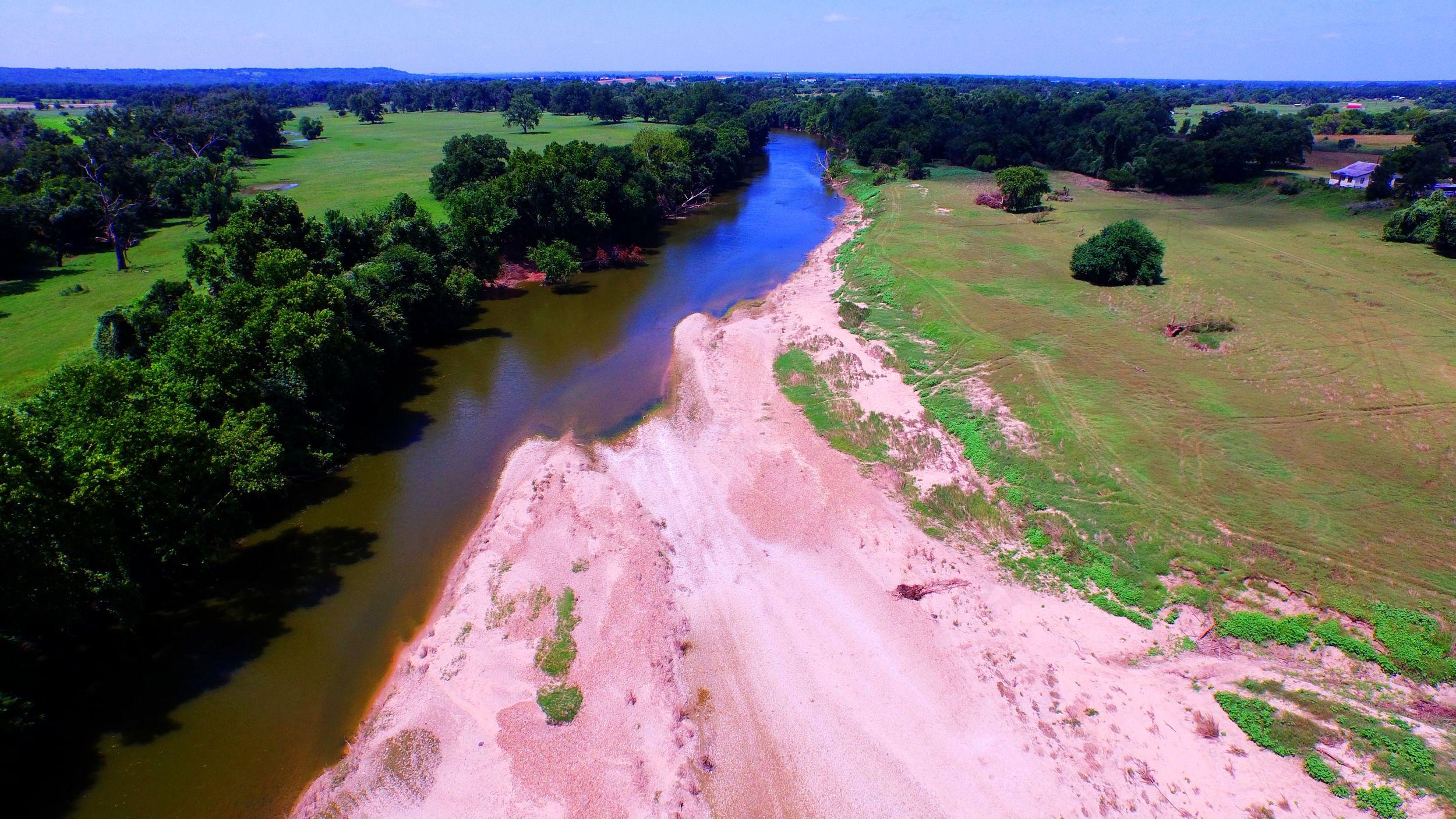 river damage.jpg