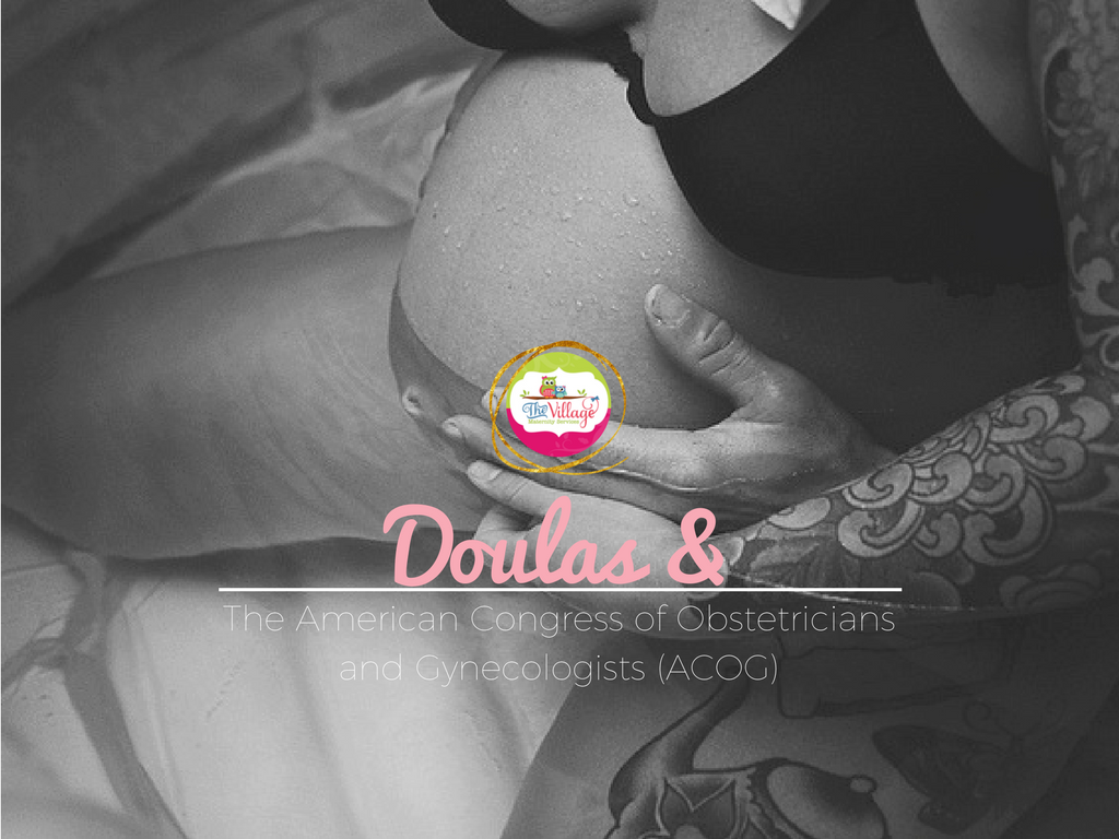 ACOGS & Doulas, What do OB%2FGYNs think about doulas, Do doctors approve of doulas, can doctors and doulas work together, how can doctors and doulas work together, nicole vascianna, miami postpartum doula, miami birth .png