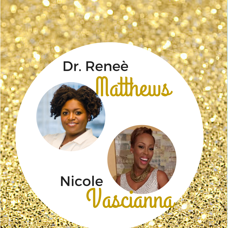 Pregnancy, Childbirth, Breastfeeding, Dr. Renee Mattews From Your Belly to Breast and Nicole Vascianna.png