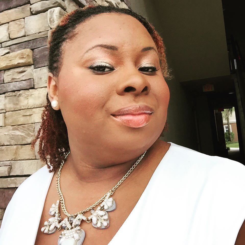 Chanice Ford, Professional Labor and Postpartum Doula.jpg