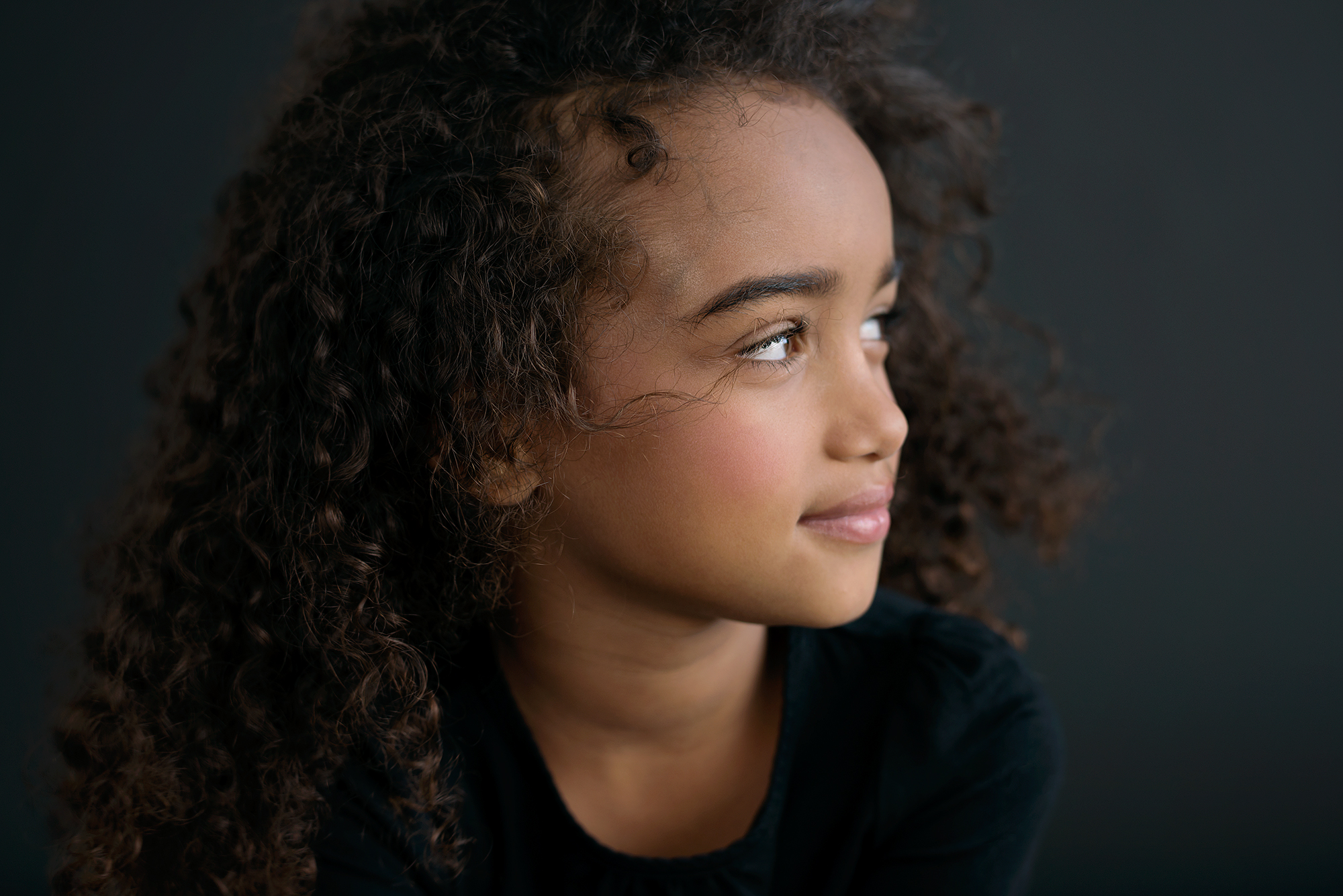 Vivienne © 2014 Modern Kids Co. | @modernkids