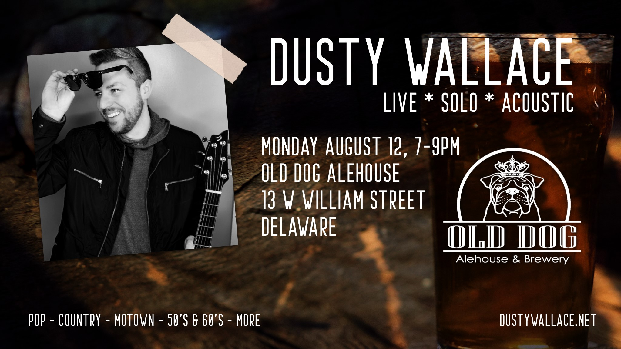 Dusty at Old Dog.jpg
