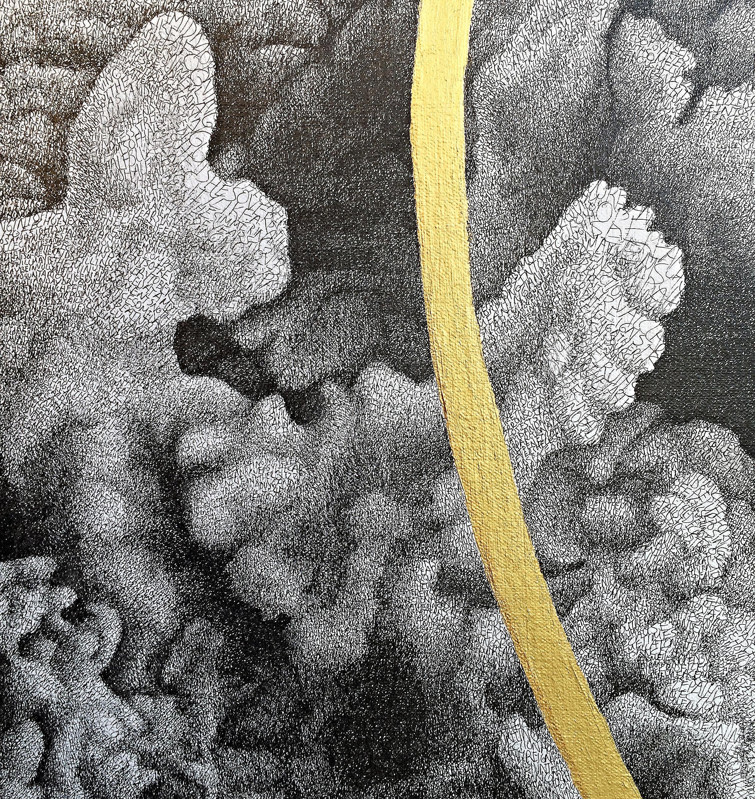 Detail V