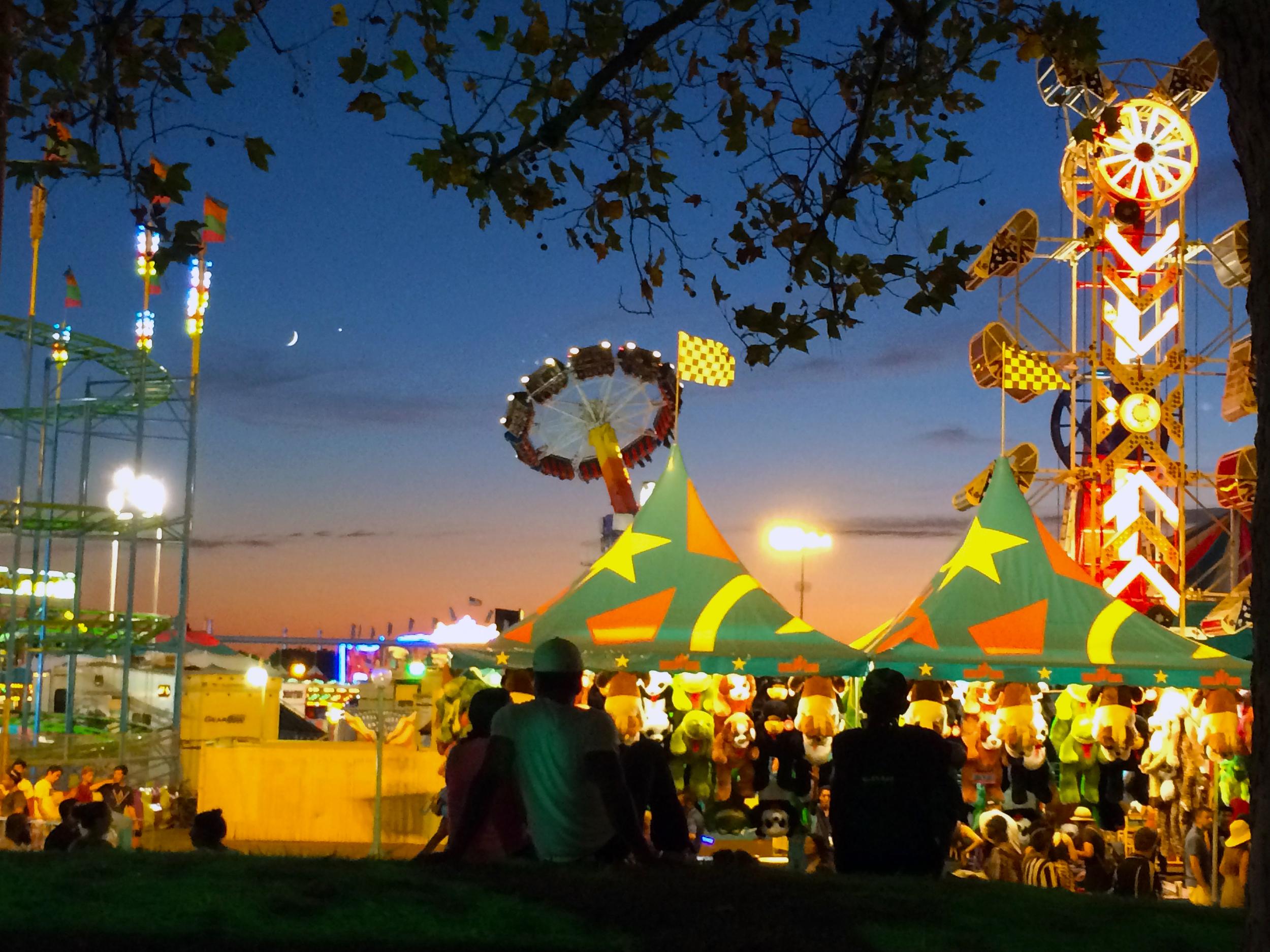 State Fair Rides.jpg