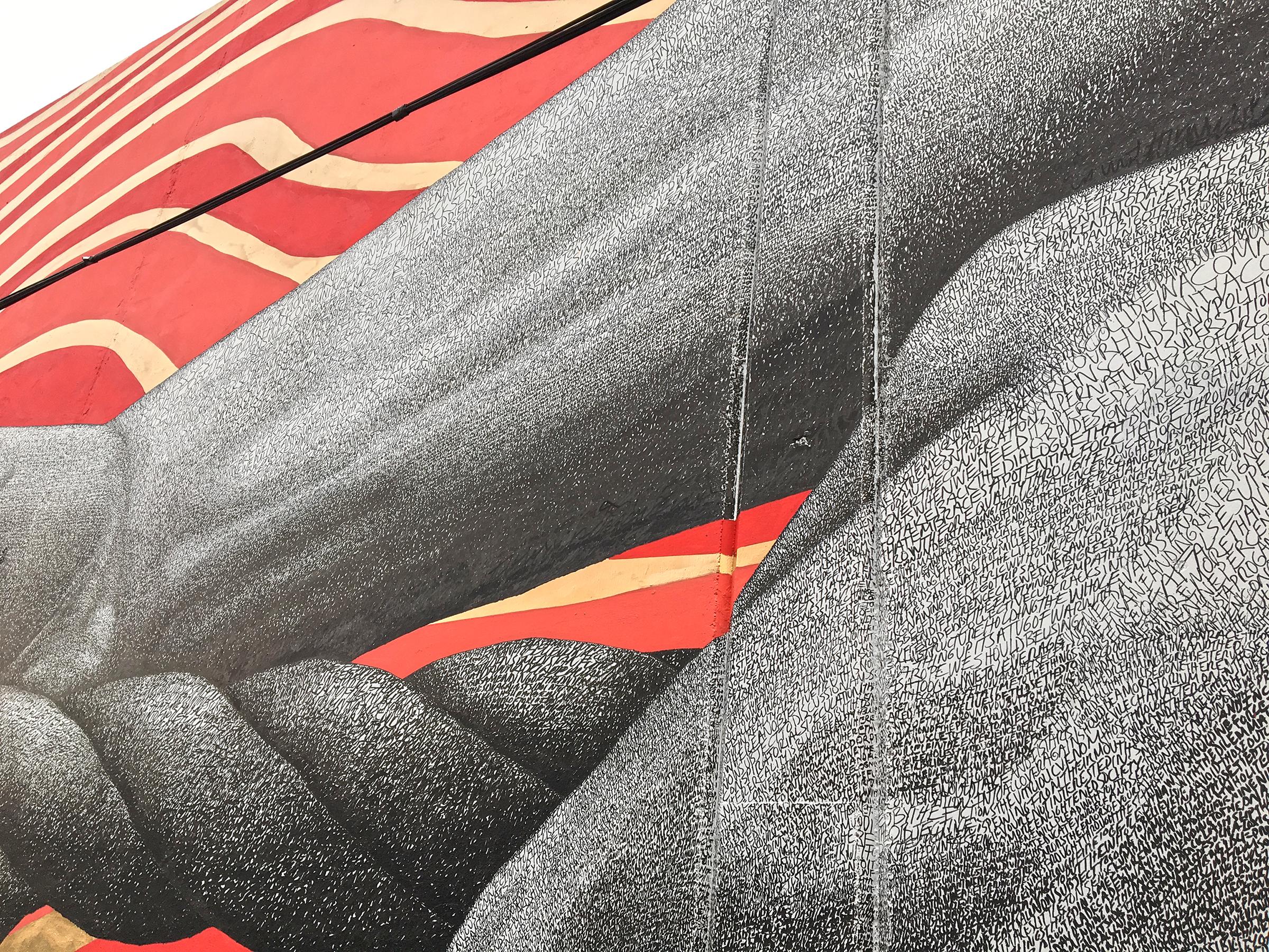 Detail XI