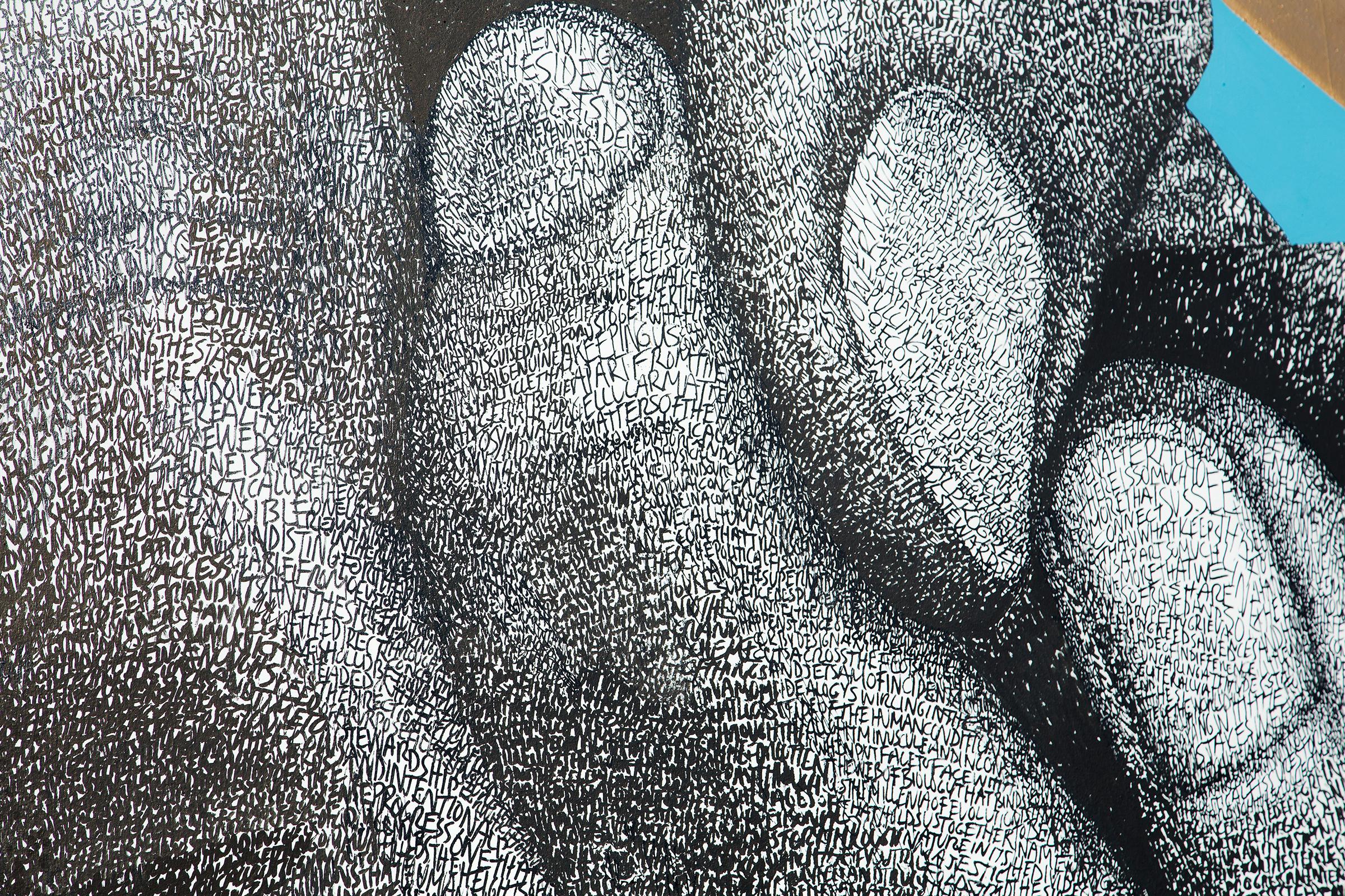 Detail VII