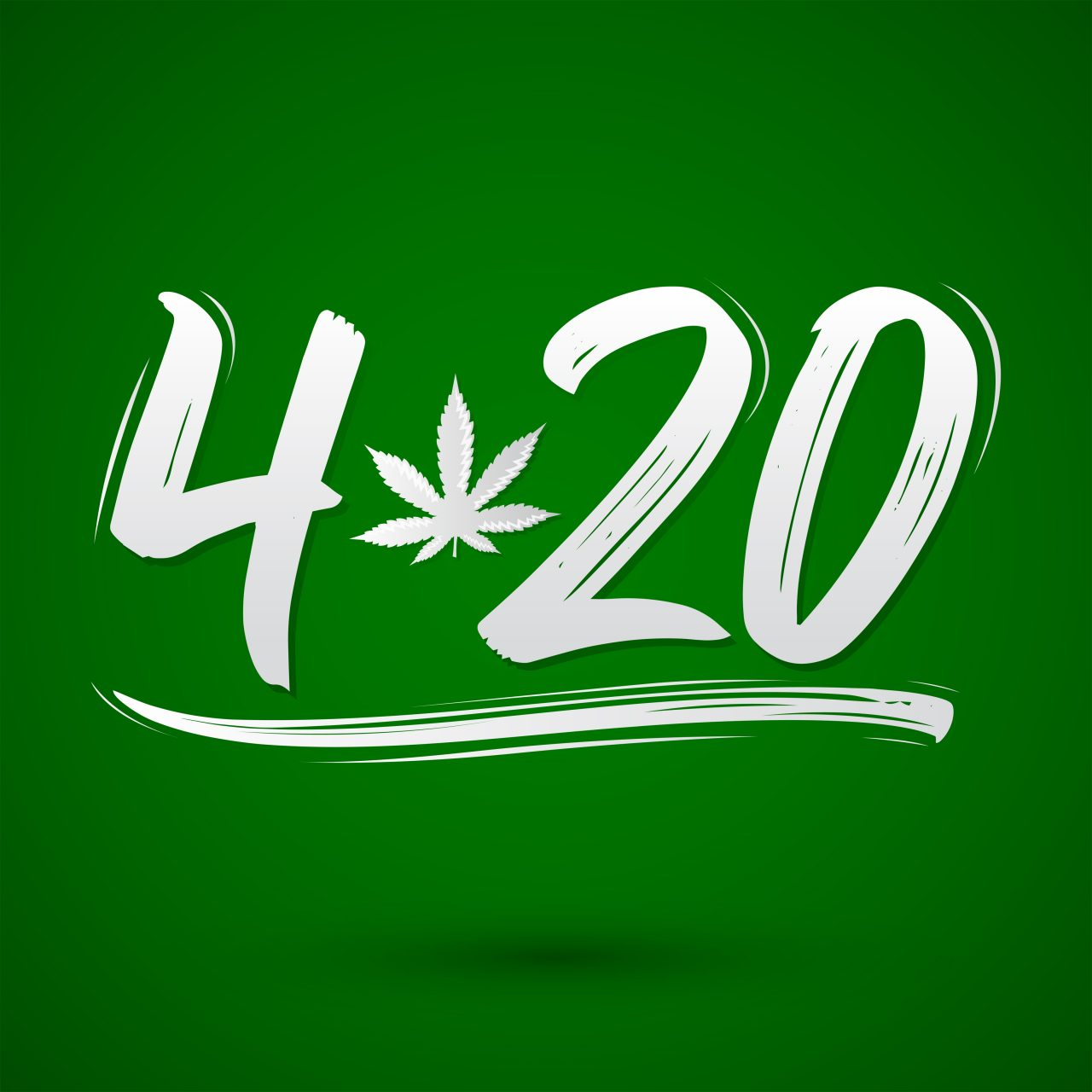 "Where Did ""420"" Come From? -"