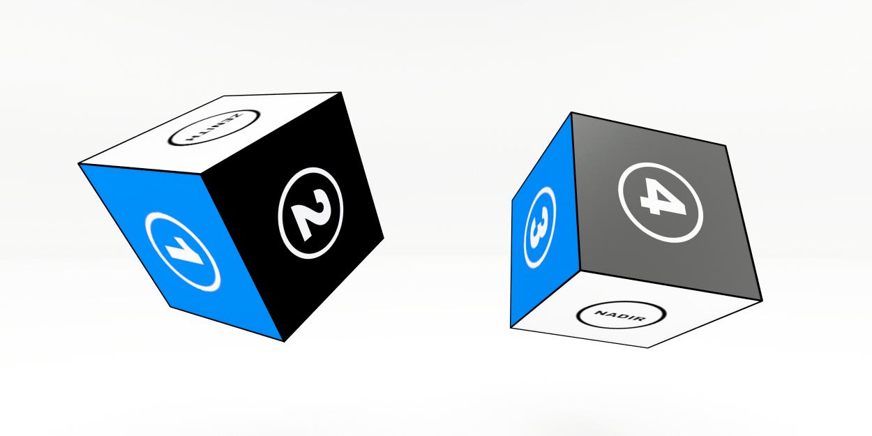 Cubes copie.jpg