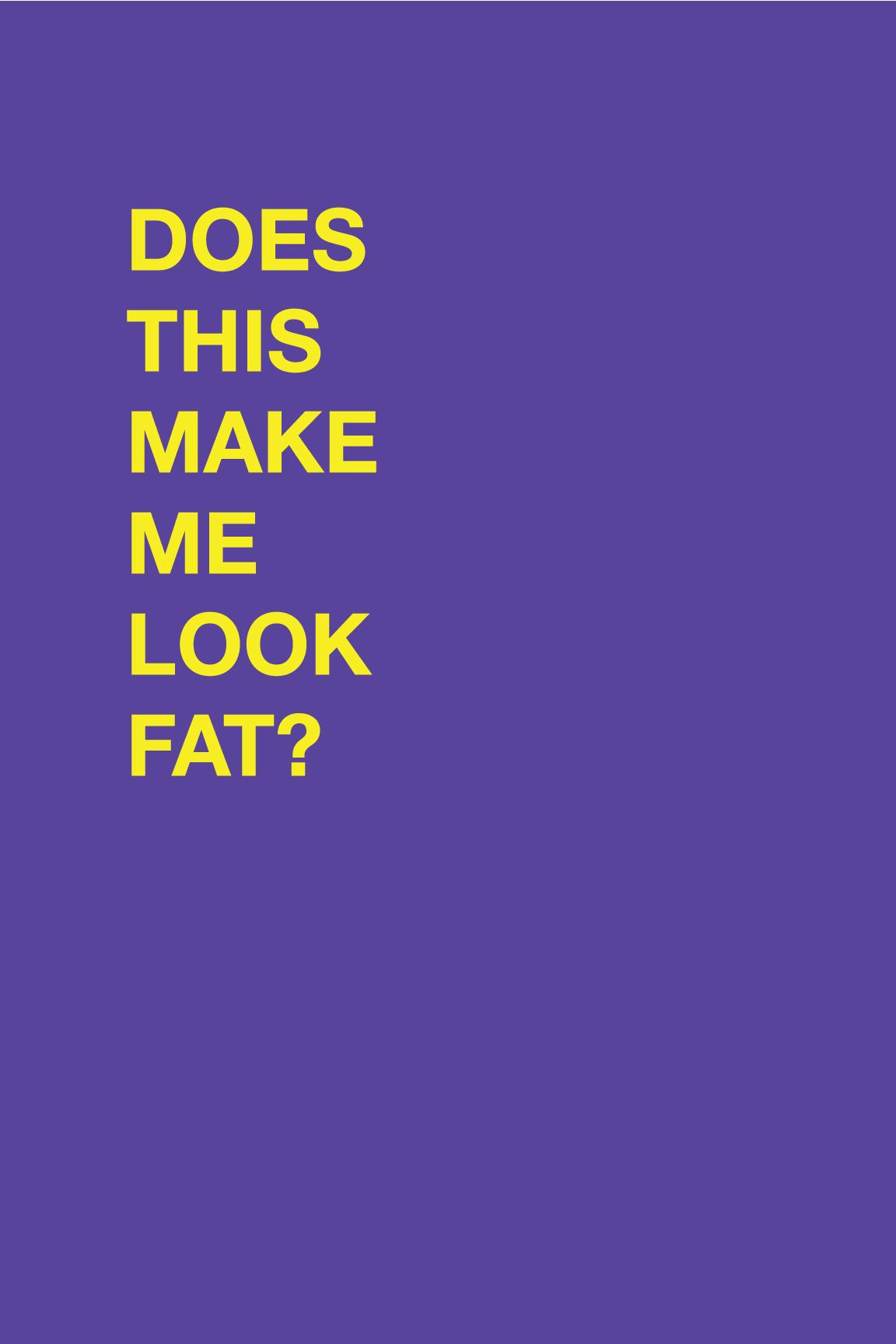 look-fat.jpg