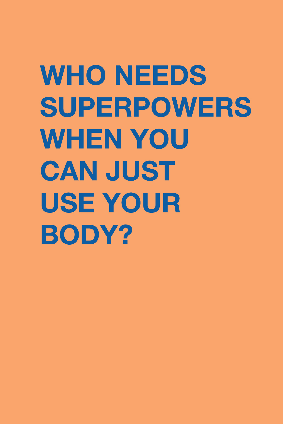 superpowers.jpg