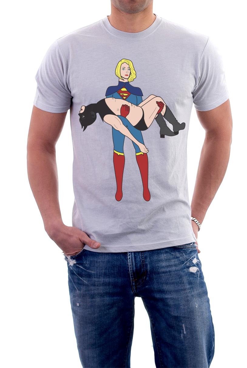 superwoman-silver.jpg