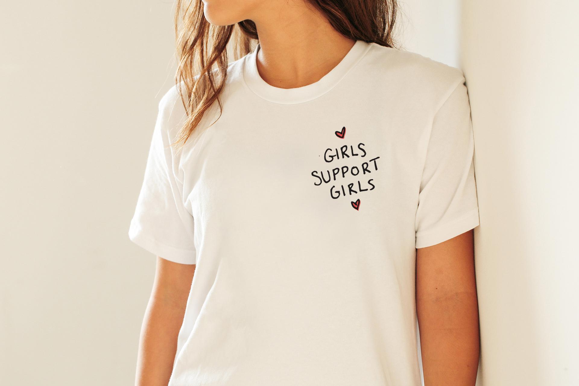 Female_T-Shirt_Mock-up.jpg