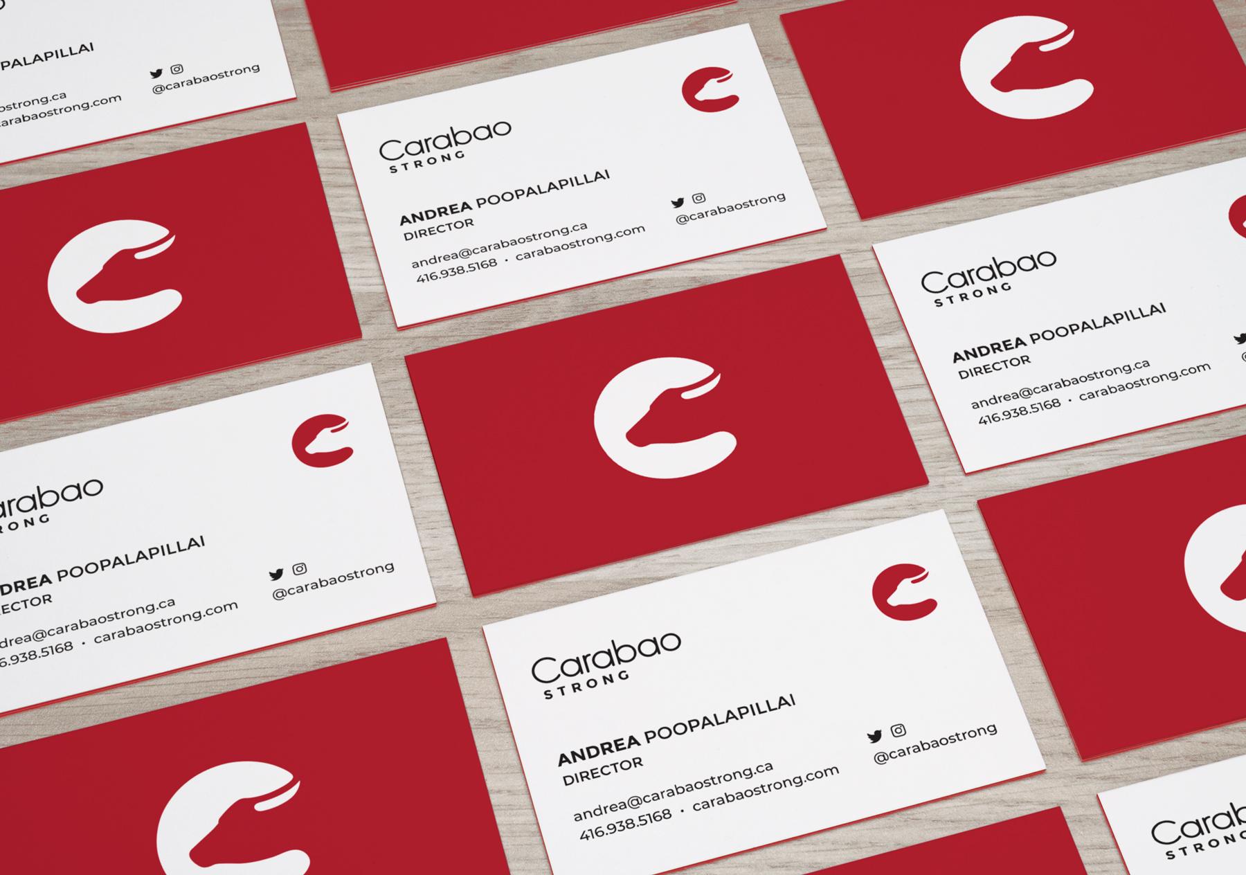 Carabao_BusinessCard_Mockup.jpg