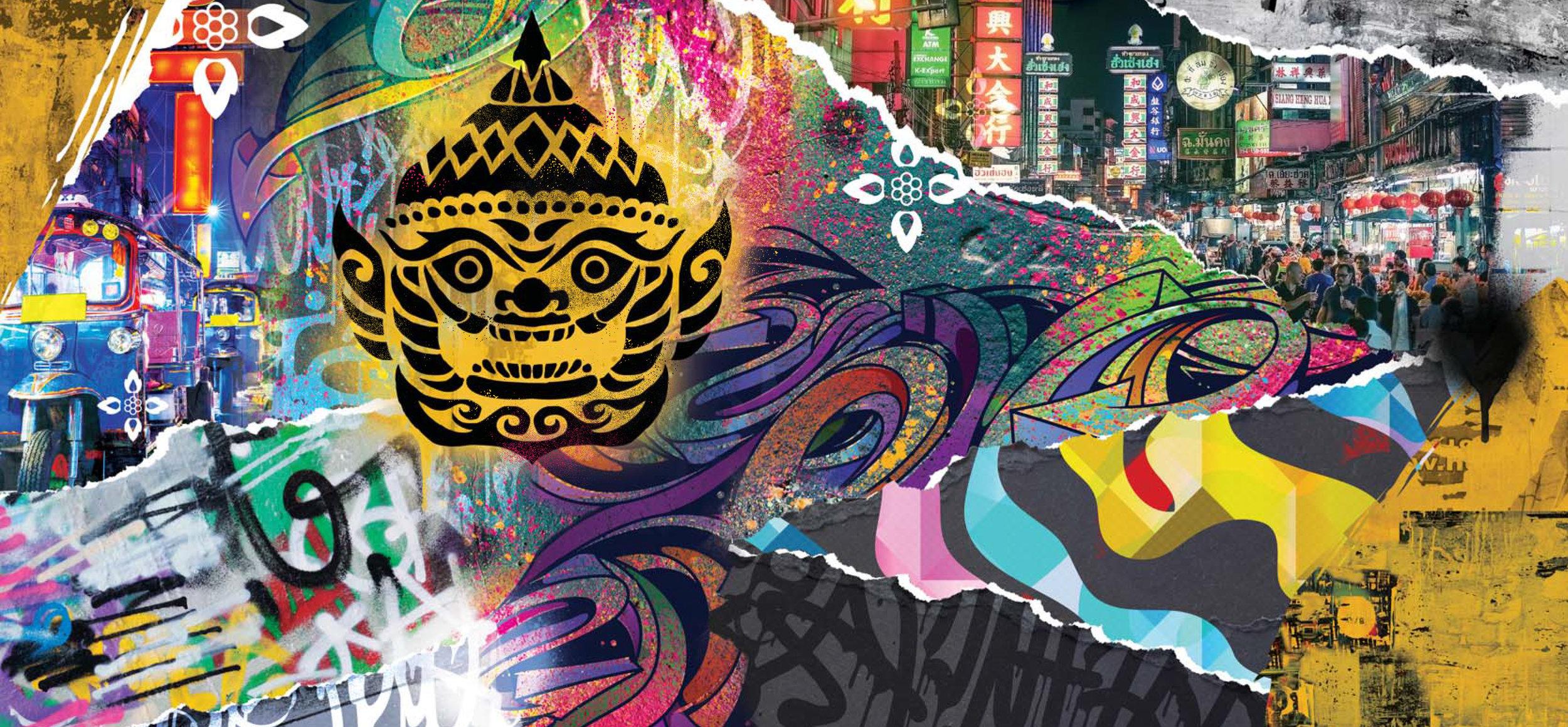 Mural_2_FA.jpg