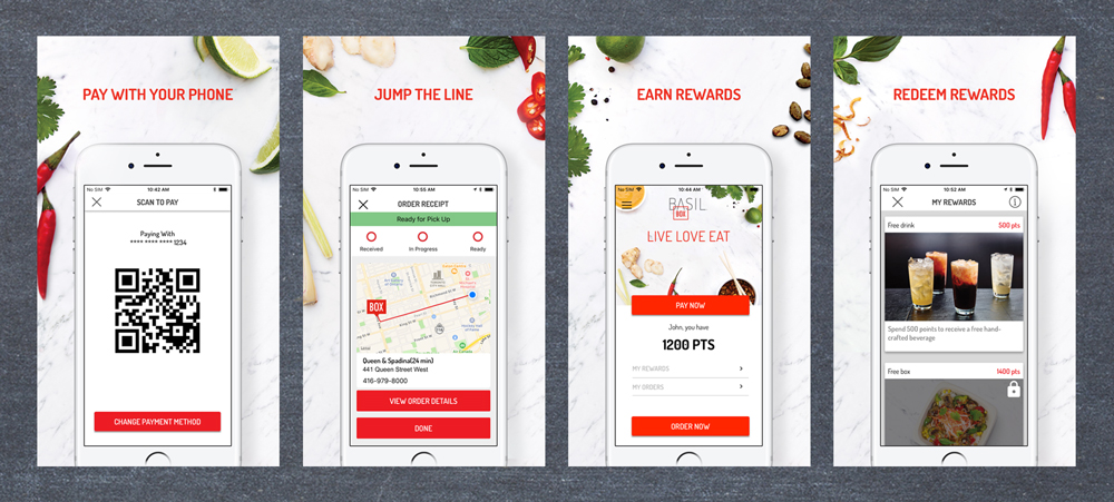 BB-App-Store-Screens.jpg
