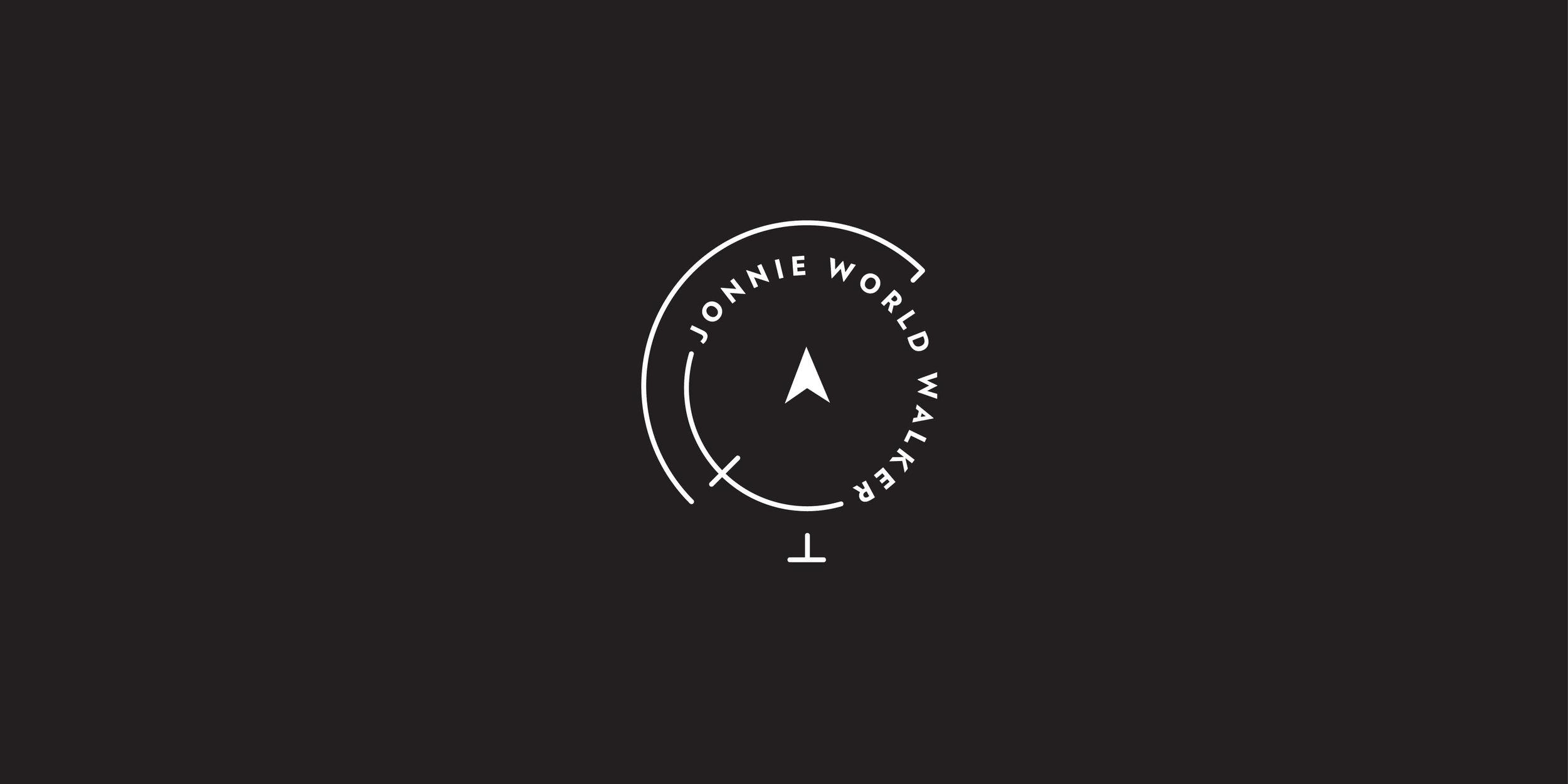 All-Logos-01.jpg