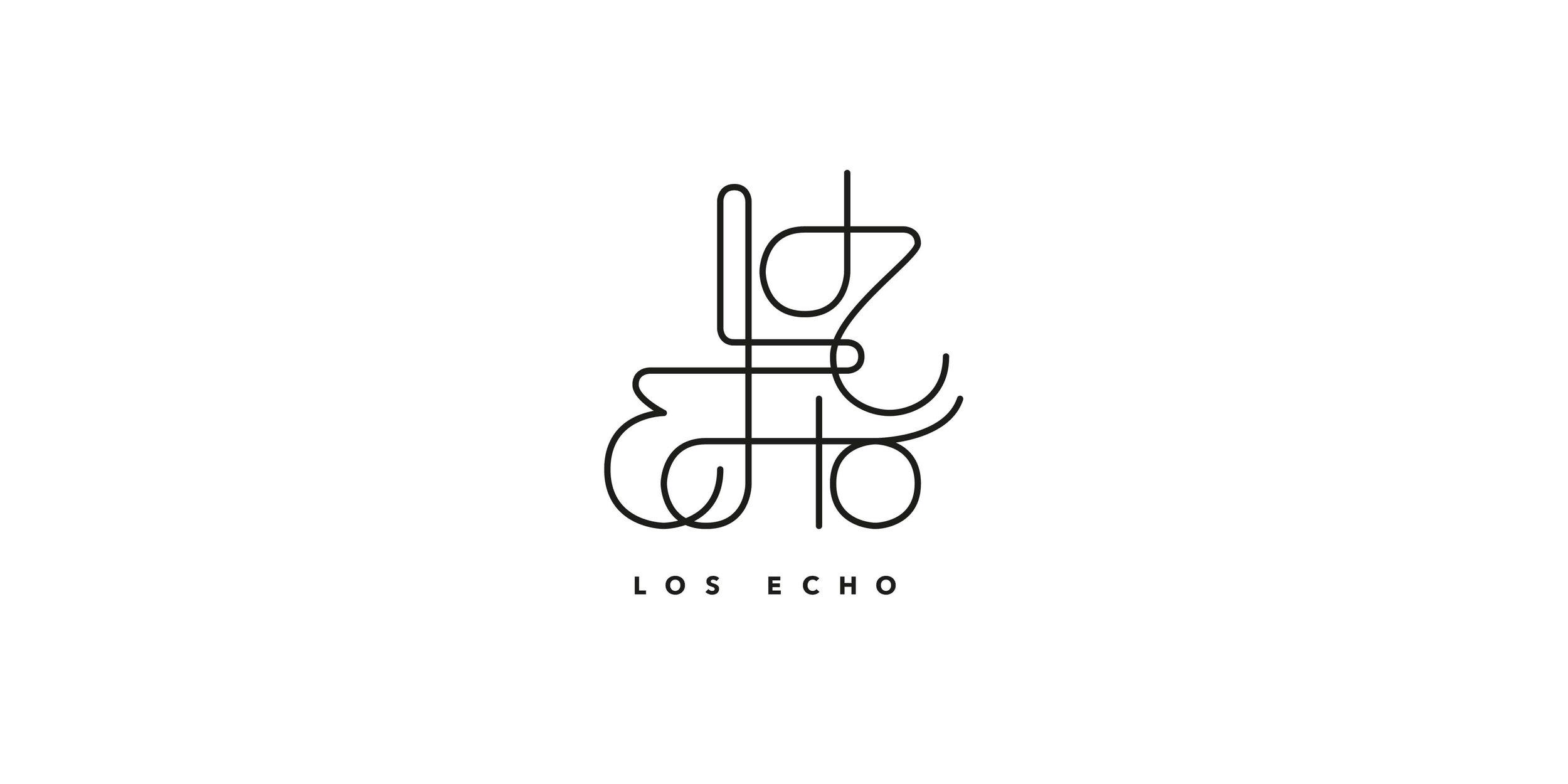 All-Logos-10.jpg