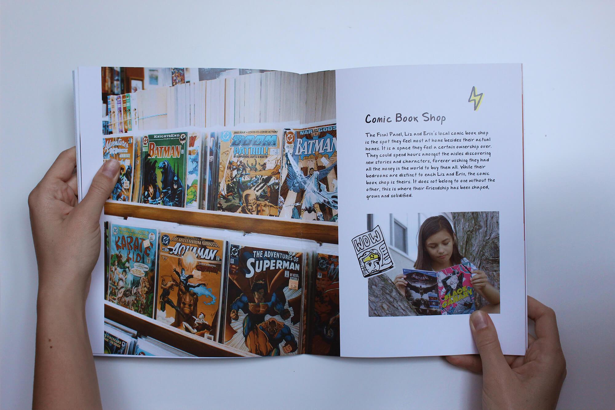 Booklet-04.jpg