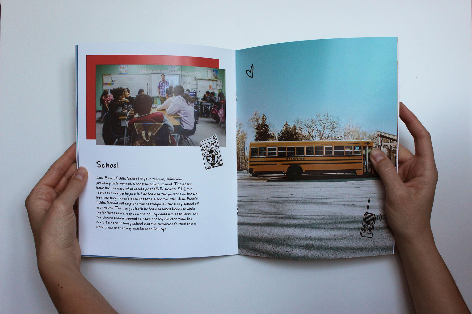 Booklet-05.jpg
