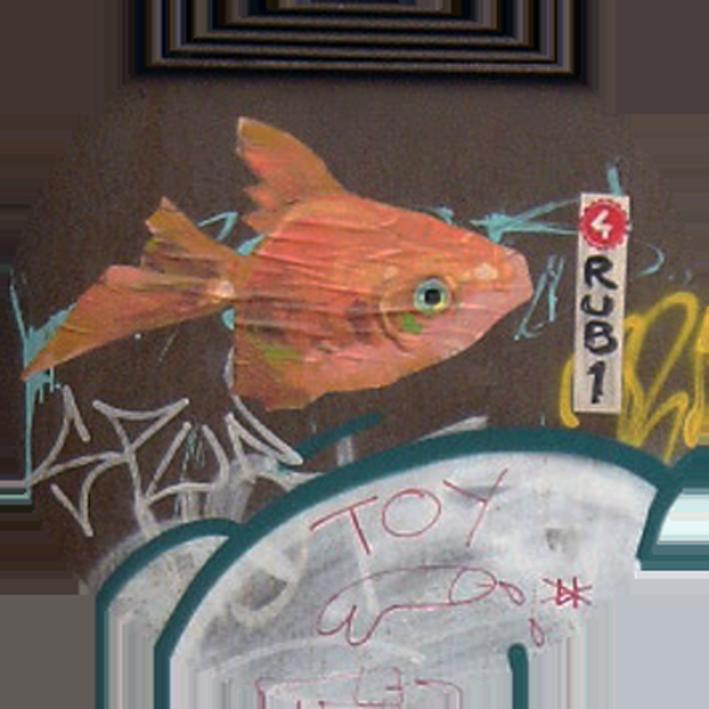 fish4.png