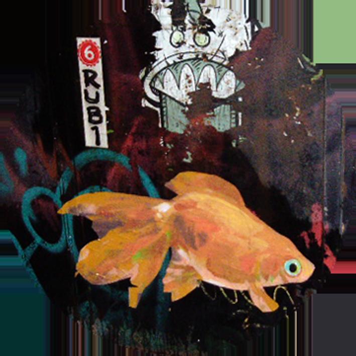 fish6.png